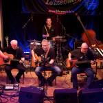 Crossroads Bluesclub 15.04.2016 31