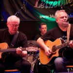 Crossroads Bluesclub 15.04.2016 52