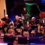 Crossroads Bluesclub 15.04.2016 60