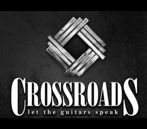 Logo-Crossroads-new-500x440