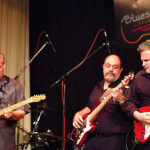 blues-club-2006