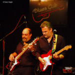 blues-club-2006-b