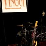 crossroads-inoui-2013-11