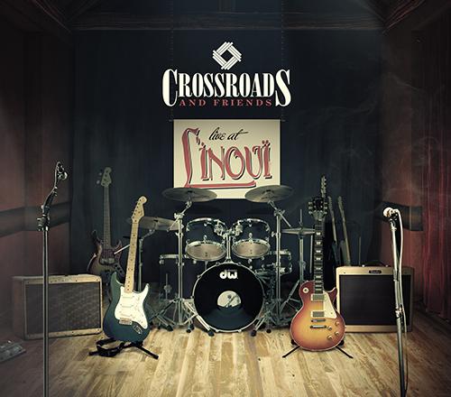 crossroads_live