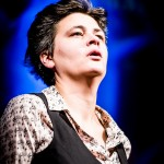 colors-Crossroads-Irina-PurpleLounge-Mondorf-Luxembourg-20122018-by-Lugdivine-Unfer-164