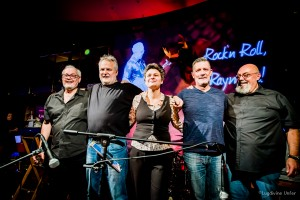 colors-Crossroads-Irina-PurpleLounge-Mondorf-Luxembourg-20122018-by-Lugdivine-Unfer-248