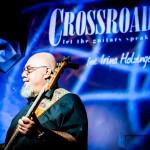 colors-Crossroads-Irina-PurpleLounge-Mondorf-Luxembourg-20122018-by-Lugdivine-Unfer-30